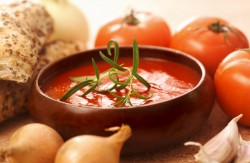 613-gazpacho-ingredients-5076446[1]