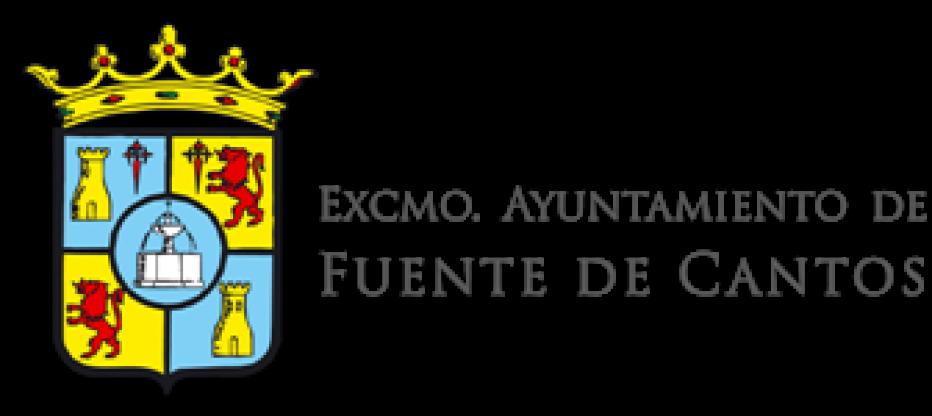 ANUCIO – Concejalía de Deportes CUOTAS.