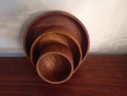 cazuela-de-madera-de-algarrobo-pote-cuenco-ensaladera-20232-MLA20185891706_102014-F[1]