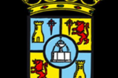 BASES DE SELECCIÓN DE UN PUESTO DE TRABAJO DE PROFESOR/A PARA LA IMPARTICION DEL PROGRAMA P02 (PROGRAMA PARA CONSOLIDACIÓN DE COMPETENCIAS BÁSICAS)