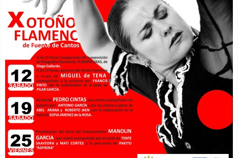 poster-flamenco-otono.jpg