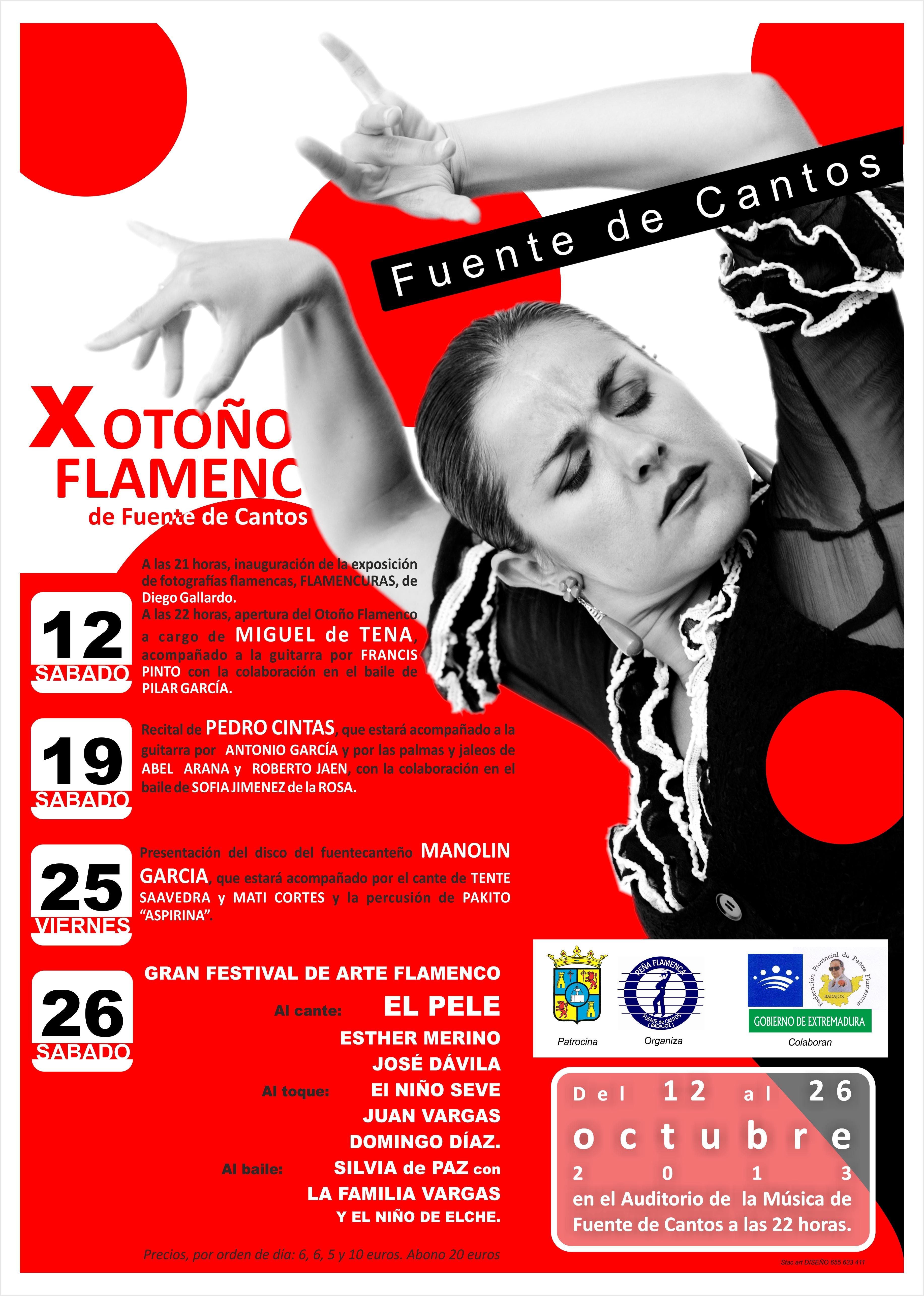 poster-flamenco-otono