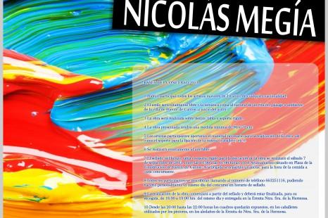 poster-nicolas-megias.jpg