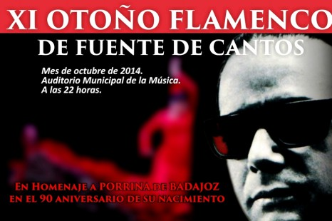 poster-ortoño2014.jpg