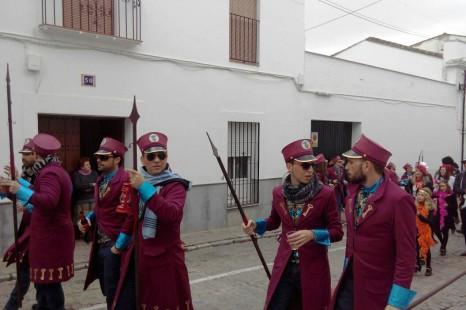 Carnaval-de-Fuente-de-Cantos-201504.jpg