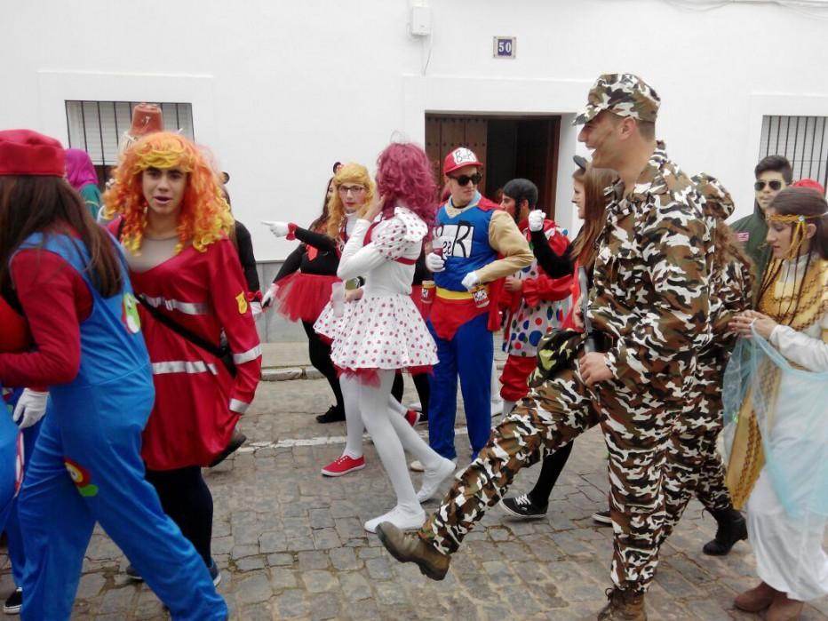 Carnaval-de-Fuente-de-Cantos-201507.jpg