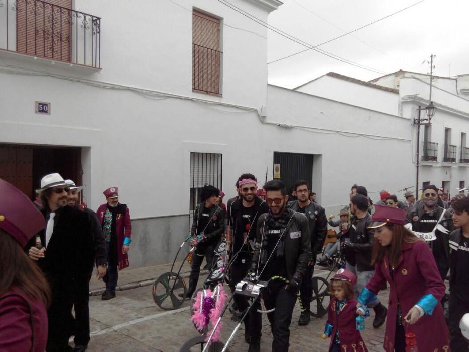 Carnaval-de-Fuente-de-Cantos-201508.jpg