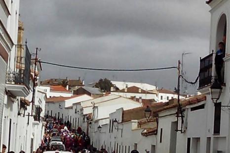 Carnaval-de-Fuente-de-Cantos-201509.jpg