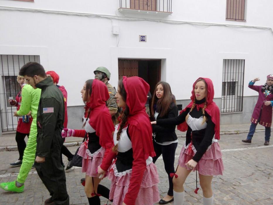 Carnaval-de-Fuente-de-Cantos-201510.jpg