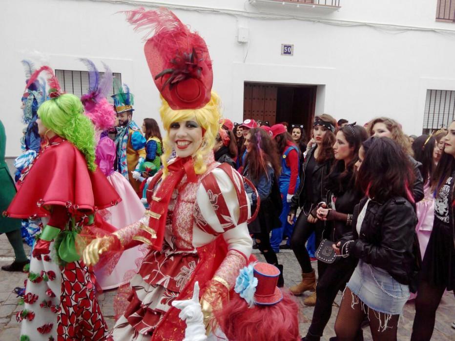 Carnaval-de-Fuente-de-Cantos-201512.jpg