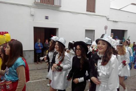 Carnaval-de-Fuente-de-Cantos-201514.jpg