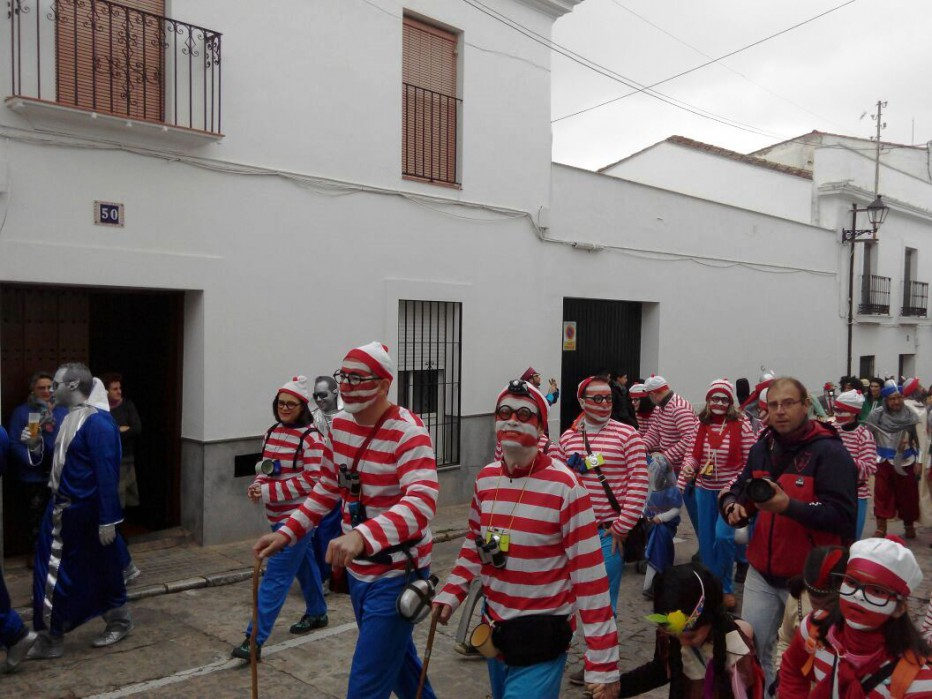 Carnaval-de-Fuente-de-Cantos-201517.jpg
