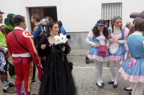 Carnaval-de-Fuente-de-Cantos-201518.jpg