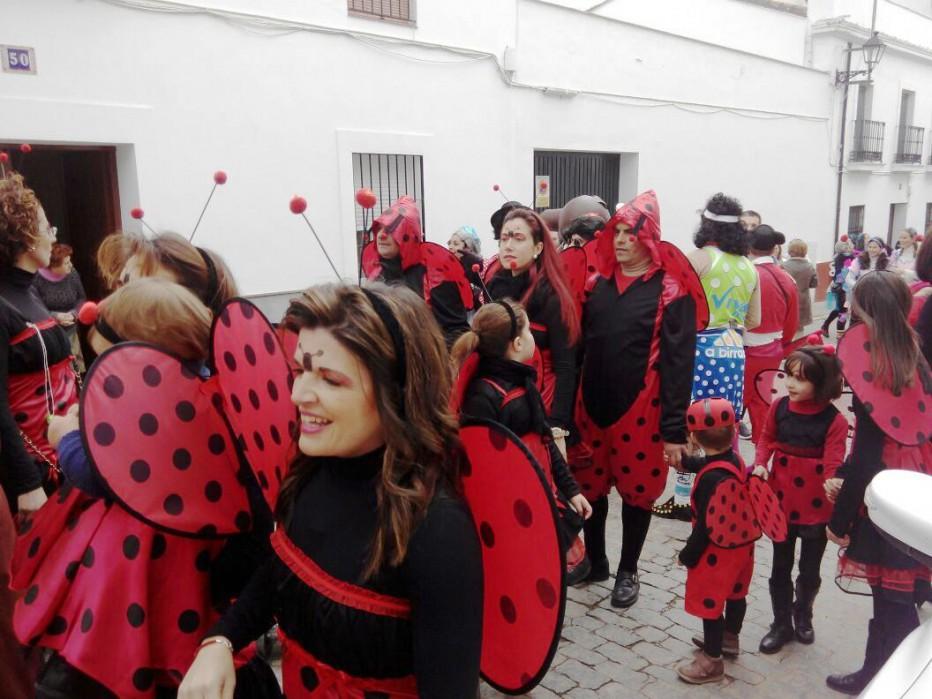Carnaval-de-Fuente-de-Cantos-201519.jpg