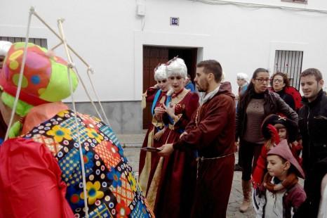 Carnaval-de-Fuente-de-Cantos-201521.jpg