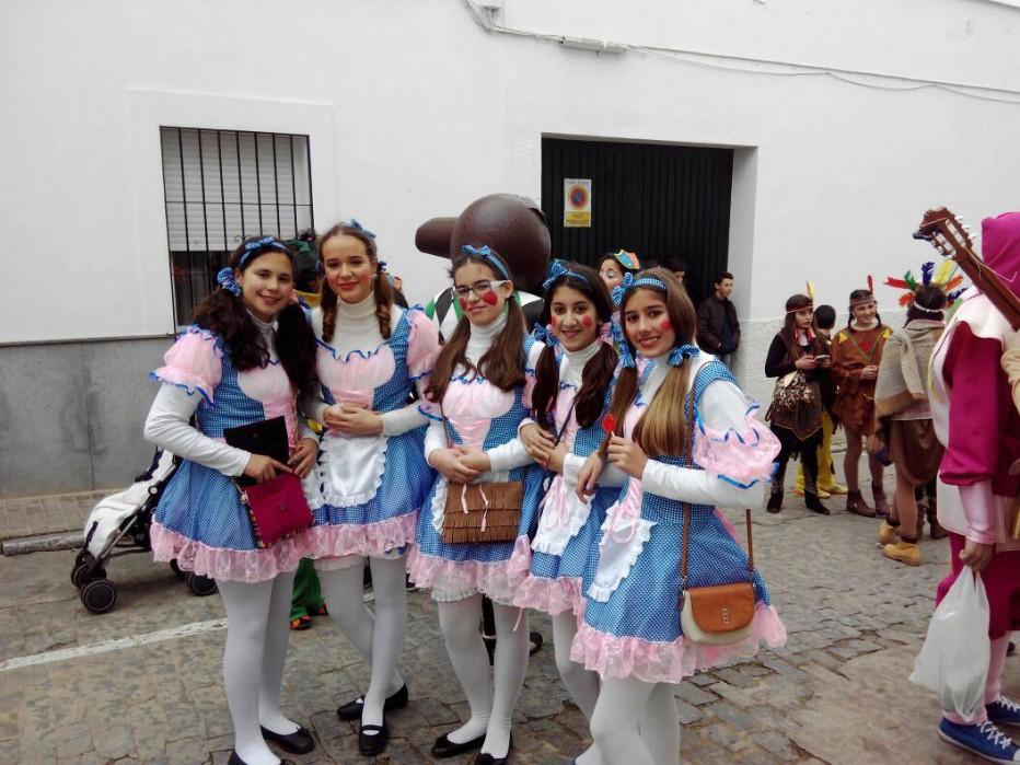 Carnaval-de-Fuente-de-Cantos-201522.jpg