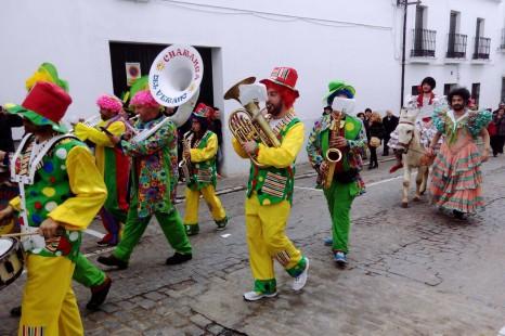 Carnaval-de-Fuente-de-Cantos-201523.jpg