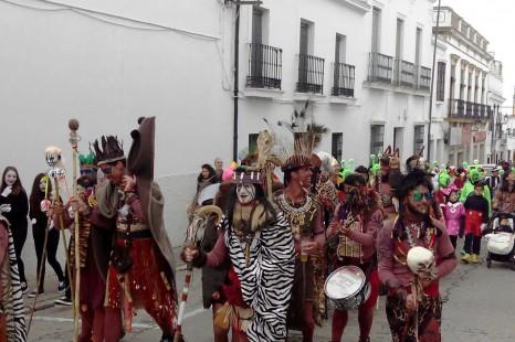 Carnaval-de-Fuente-de-Cantos-201525.jpg