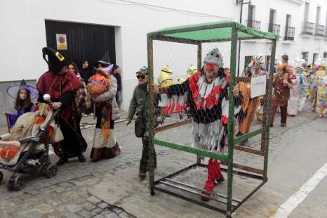 Carnaval-de-Fuente-de-Cantos-201526.jpg