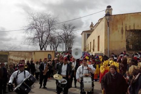 Carnaval-de-Fuente-de-Cantos-201533.jpg