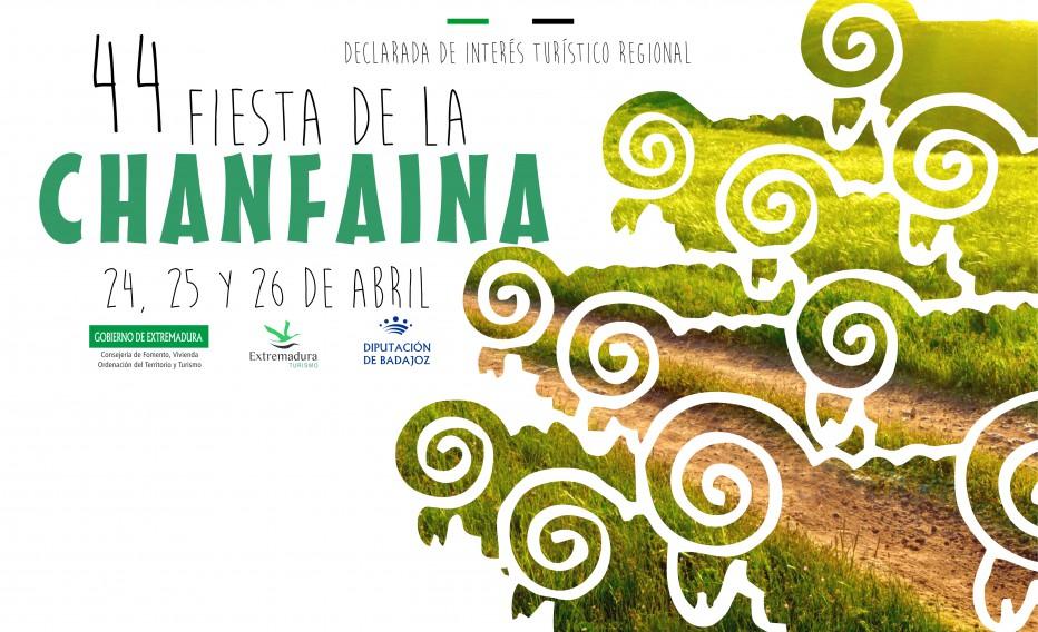 44 Fiesta de la Chanfaina