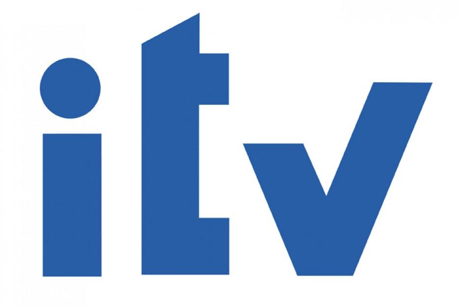 Estación Movil ITV hasta el 10 de septiembre.
