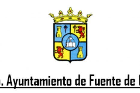 """Adjudicación Contrato Material Obra """"Centro Juvenil Villa de Fuente de Cantos"""""""
