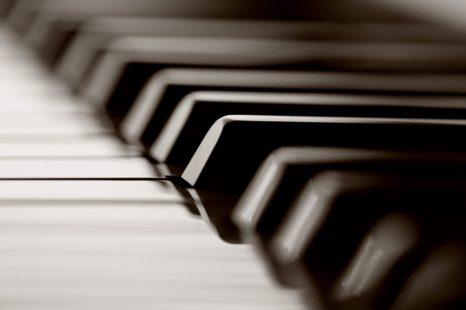 Listado Profesor de Musica (PIANO) Admitidos y excluidos