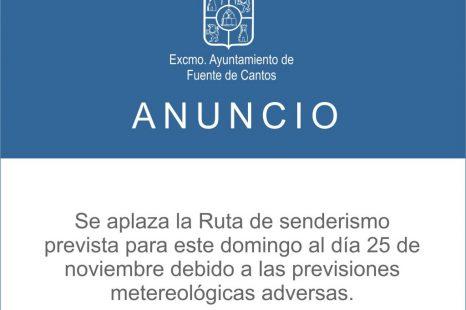 ANUNCIO-RUTA-1024x957.jpg
