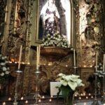 Celebración Viernes Santo