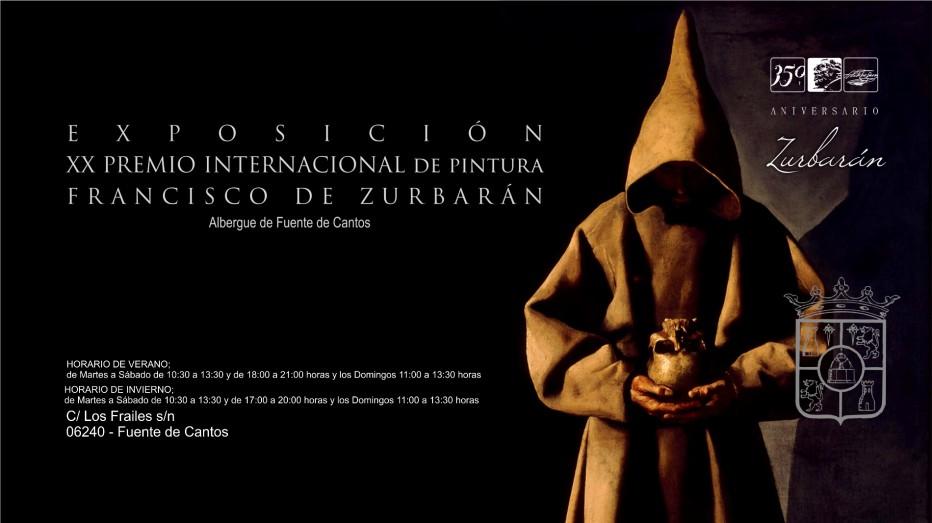 CABECERA-PREMIO-PINTURA1.jpg