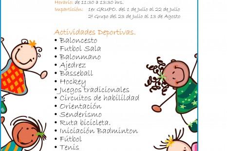 actividades-deportivas.jpg