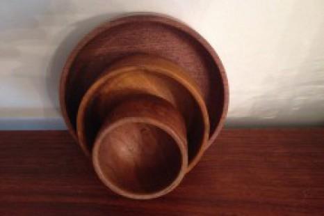 cazuela-de-madera-de-algarrobo-pote-cuenco-ensaladera-20232-MLA20185891706_102014-F1-250x188.jpg