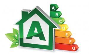eficiencia_energetica_ambiente_energia[2]