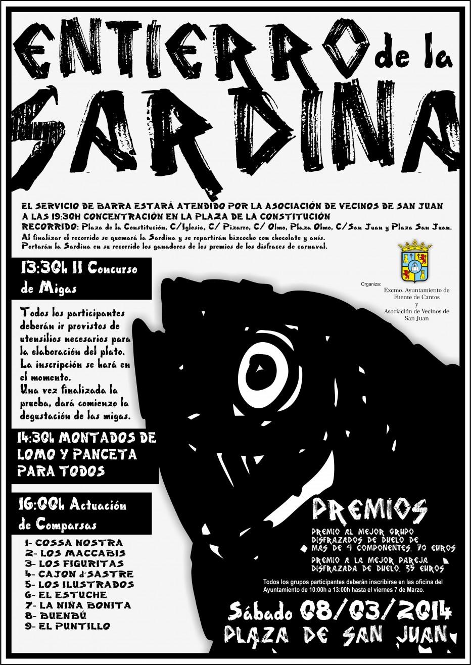 entiero-sardina.jpg