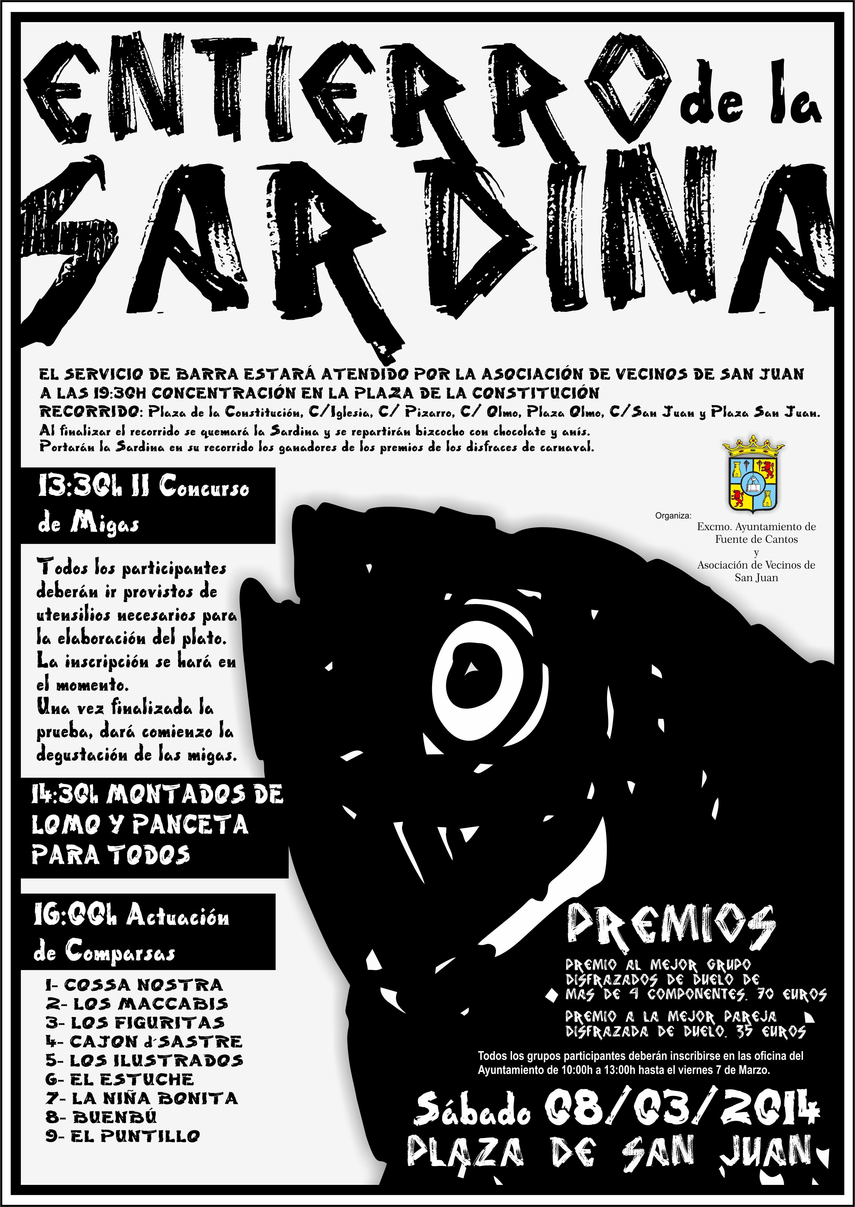 entiero-sardina