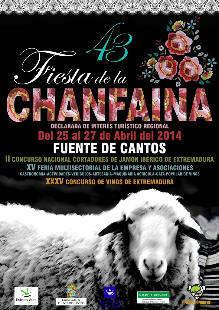 poster-chanfaina – copia