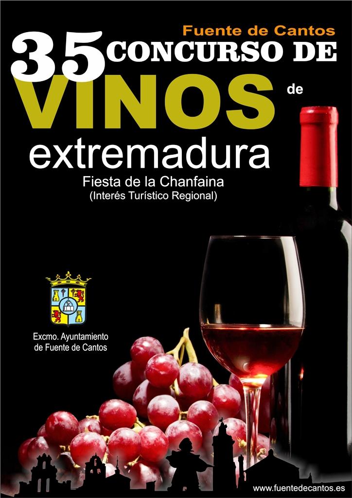 poster-vinos – copia