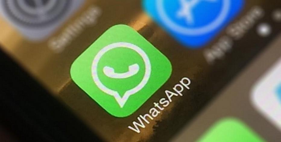 Whatsapps del Ayuntamiento (Aun no esta operativo)