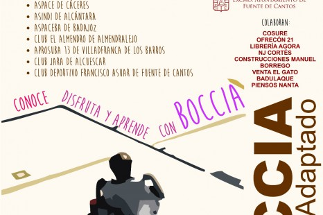 CARTEL-BOCCIA.jpg