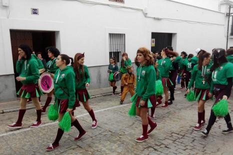 Carnaval-de-Fuente-de-Cantos-201502.jpg
