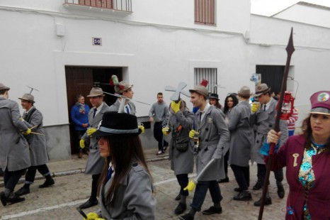 Carnaval-de-Fuente-de-Cantos-201503.jpg