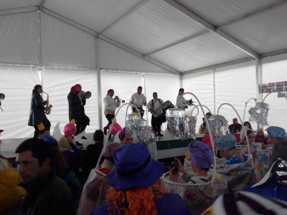 Carnaval-de-Fuente-de-Cantos-201505.jpg