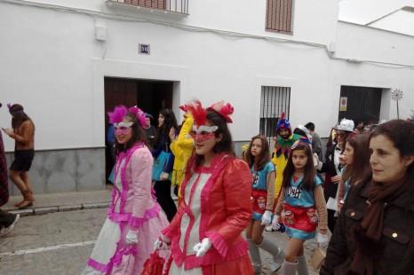 Carnaval-de-Fuente-de-Cantos-201506.jpg