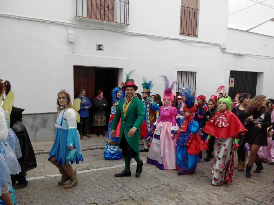 Carnaval-de-Fuente-de-Cantos-201513.jpg