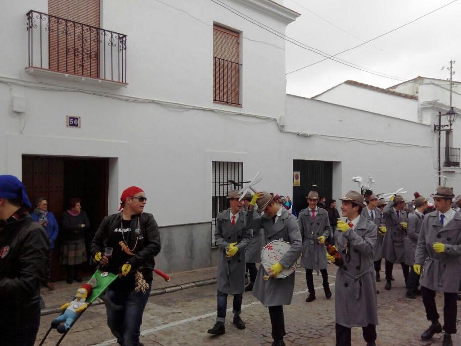Carnaval-de-Fuente-de-Cantos-201515.jpg