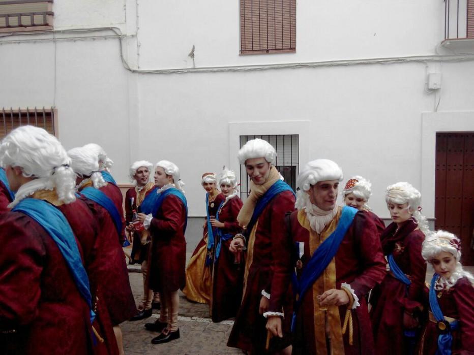 Carnaval-de-Fuente-de-Cantos-201516.jpg