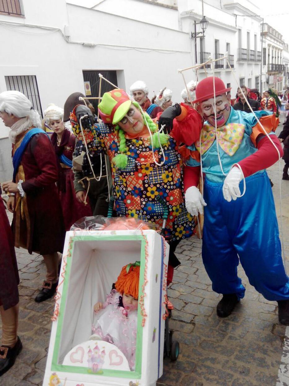Carnaval-de-Fuente-de-Cantos-201520.jpg