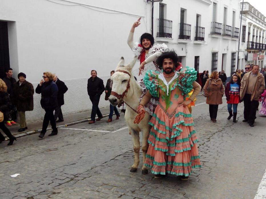Carnaval-de-Fuente-de-Cantos-201524.jpg