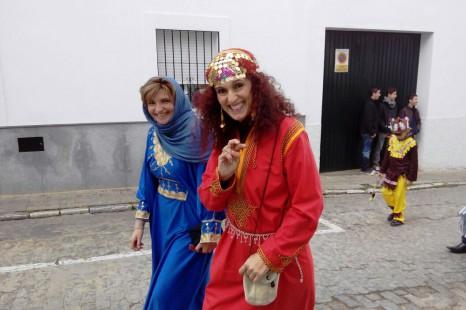 Carnaval-de-Fuente-de-Cantos-201527.jpg